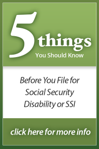 5things_SSI