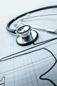 Medical Records for Disability