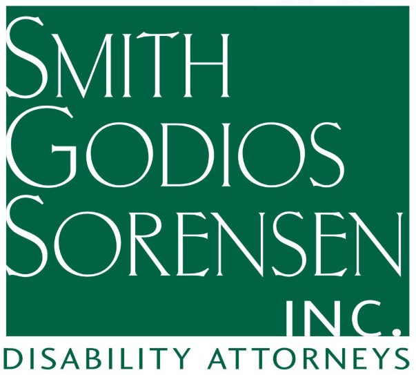 Smith Godios Sorensen Inc. Giving Back