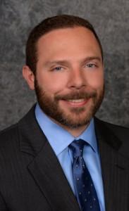 Attorney Christopher N. Godios