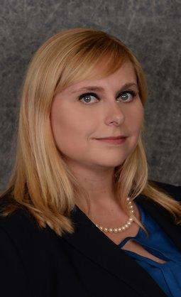 Attorney Shannon E. Sorensen