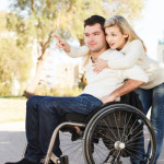 Disability Lawyers Smith Godios Sorensen Inc.