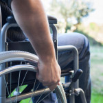 Multiple Sclerosis Disability