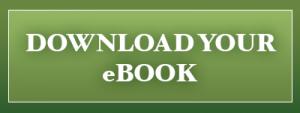 ebookdownload