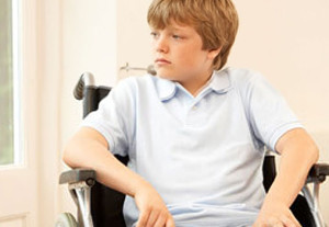 Social Security disability Benefits for Children