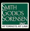 Smith Godios Sorensen