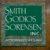 Smith Godios Sorensen Inc. Vietnam Veterans Benefits