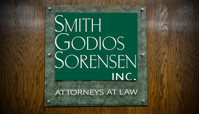 Smith Godios Sorensen Inc. Vietnam Veterans Benefits